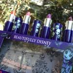 Courtesy Disney Parks Blog