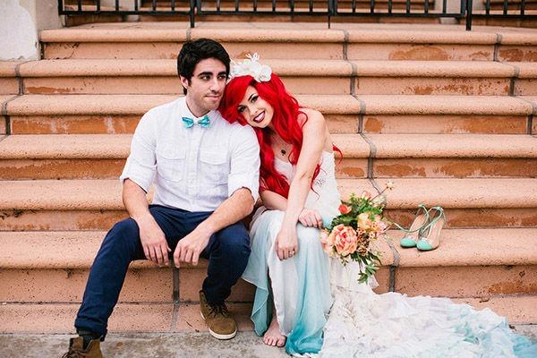 102714ccmermaidwedding11img.jpg