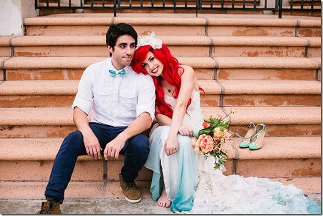 102714-cc-mermaid-wedding-11-img