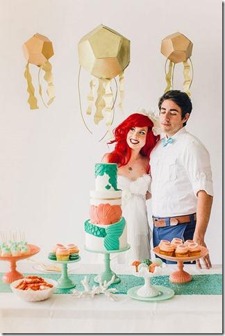 102714-cc-mermaid-wedding-18-img