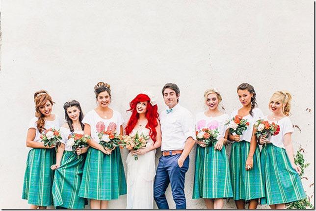 102714-cc-mermaid-wedding-35-img