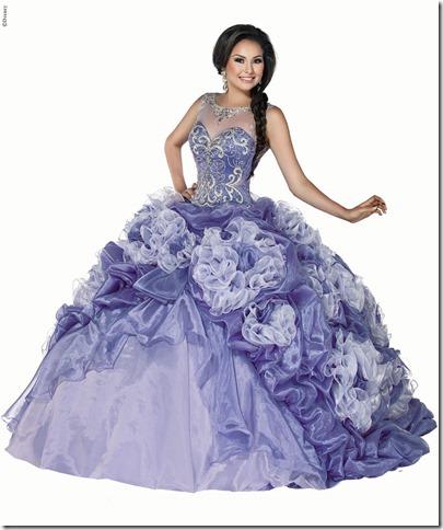 disney quinceanera dresses