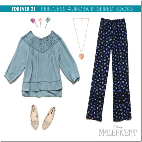 MAL_FashionSlides_v5-5[1]
