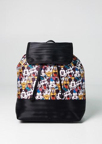 An Alternative Choice For A Disney Bag Try Harveys For