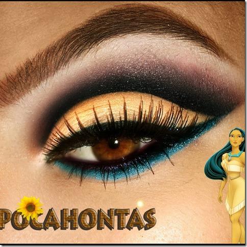 pocahontas_look_595740c95d32e3409db89d13a9fe7a4b_look