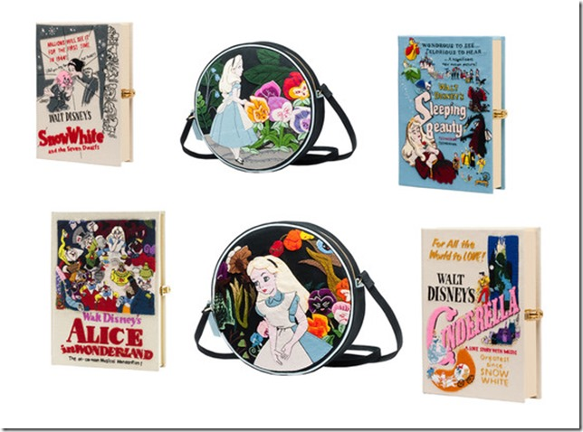rs_560x415-141118093408-1024.Olympia-Le-Tan-Disney-Clutches.jl.111814