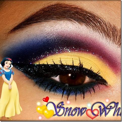 snow-white-inspired_look_56840a125a28369a44fd337c1e0b3209_look