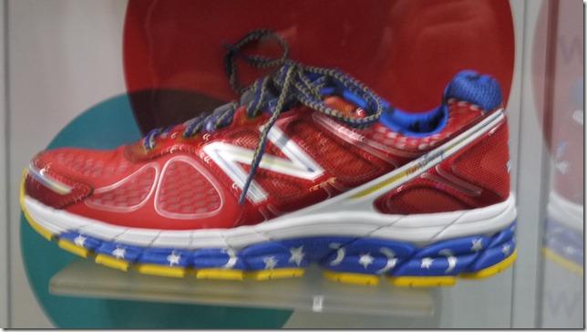 sorcerer mickey shoe