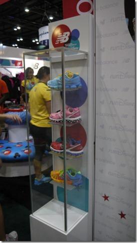 4newbalance-shoes