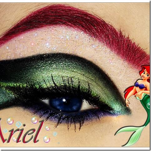 ariel-the-little-mermaid_look_0df7b186a1aee0019b67e1f39ab9c39a_look