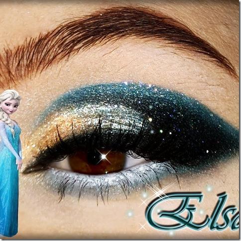 elsa-inspired_look_0ce3e79578c48956bddc86234626d7ac_look