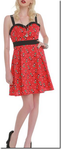 2015-01-02 00_29_55-Disney Minnie Mouse Cherry Dress at Amazon Women's Clothing store_
