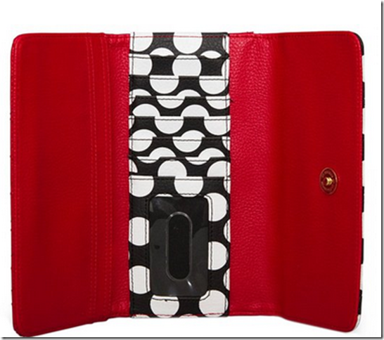 2015-01-07 00_30_49-Loungefly Minnie Black & White Polka Dot Embossed With Red Quilt Wallet at Amazo