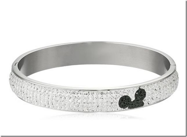 2015-01-12 04_49_41-Amazon.com_ Disney Mickey Black and White Crystal Bangle Bracelet_ Jewelry
