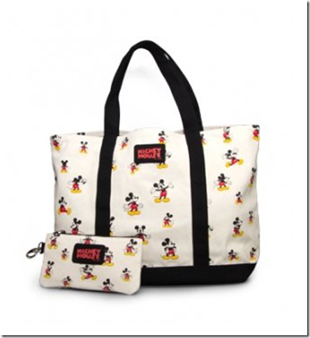 2015-01-19 00_41_18-Amazon.com_ Tote Bag - Disney - Mickey Mouse - Vintage Mickey with Coin Bag_ Eve