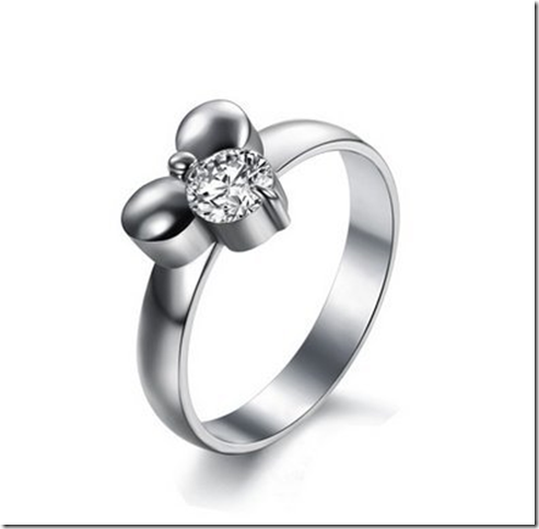 2015-01-20 23_46_26-Amazon.com_ Beauty & Love Stainless Steel Wedding Comfortable Fit Mickey Ring wi