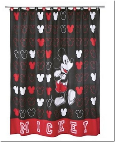 2015-01-21 00_32_36-Amazon.com - Disney Mickey Classic Cool Shower Curtain - Mickey Mouse