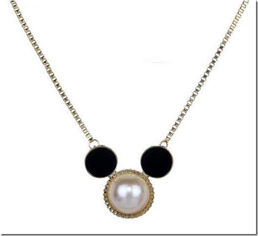 2015-01-21 01_40_57-Amazon.com_ Yazilind Pretty Style Bronze Alloy Crystal Mickey Mouse Pendant Chai