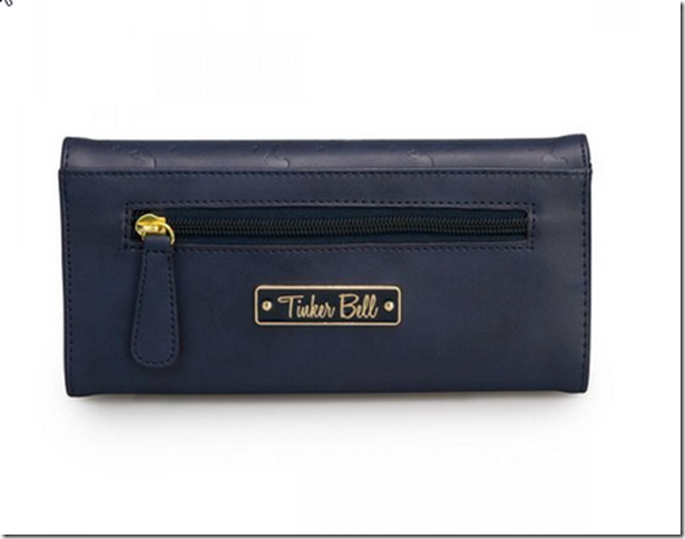 2015-01-27 13_09_33-Tinkerbell Navy Embossed Fairy Shoulder Bag & Wallet Set by Loungefly_ Handbags_