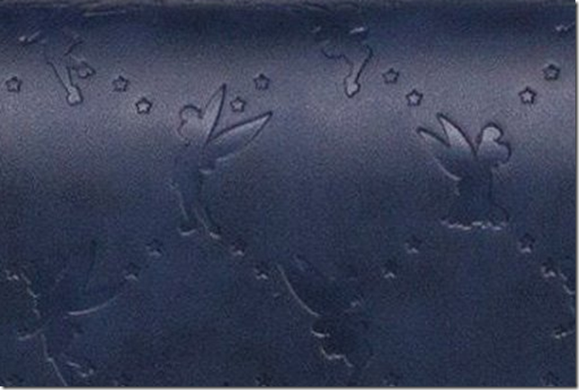 2015-01-27 13_10_11-Tinkerbell Navy Embossed Fairy Shoulder Bag & Wallet Set by Loungefly_ Handbags_