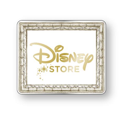 New Disney Store Pin