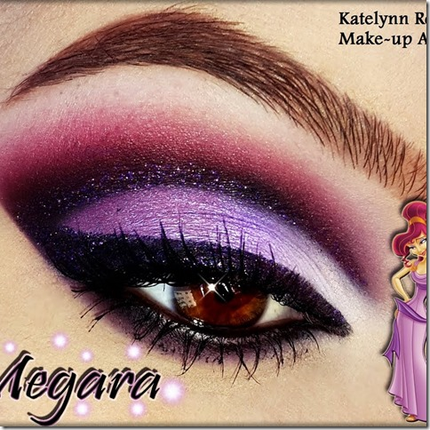 megara-inspired_look_c5802e75797f1603a23d4293defab9b6_look