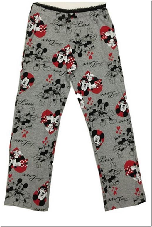 2015-02-02 02_44_04-Amazon.com_ Disney Mickey and Minnie Mouse Women's True Love Sleep Lounge Pants_