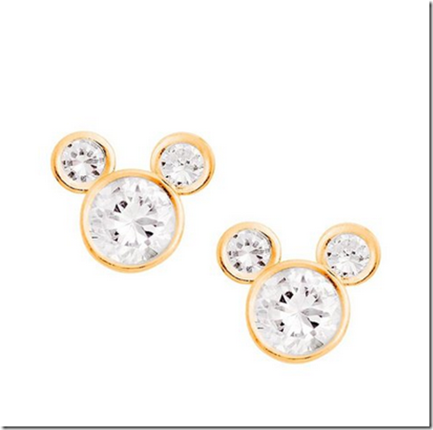 2015-02-13 17_06_17-Amazon.com_ Disney Mickey Mouse 14Kt Gold Cz Stud Earrings Jewelry_ Clothing