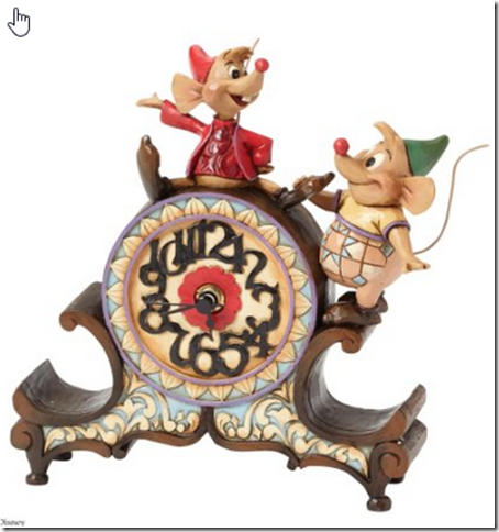 2015-02-16 01_22_15-Amazon.com - Disney Traditions Jaq and Gus Clock_ A Stitch in Time -