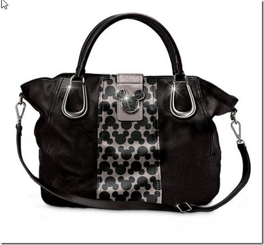 2015-02-24 15_35_55-Disney Mickey Mouse Classic Couture Handbag by The Bradford Exchange_ Handbags_