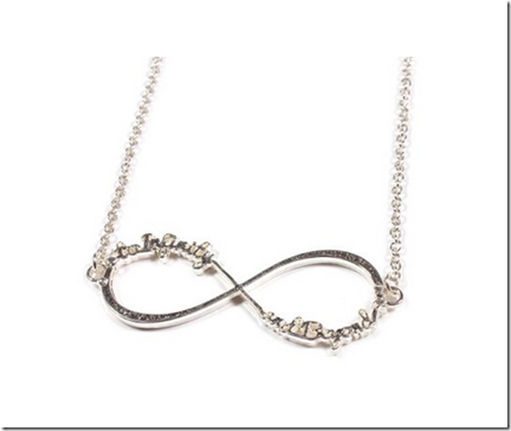 2015-02-27 18_10_48-Amazon.com_ Disney Toy Story Infinity And Beyond Necklace_ Clothing