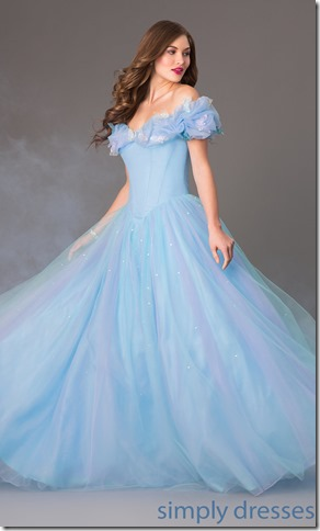blue-haze-dress-XC-CN-35801-e