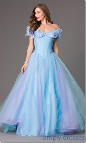 blue-haze-dress-XC-CN-35801-g