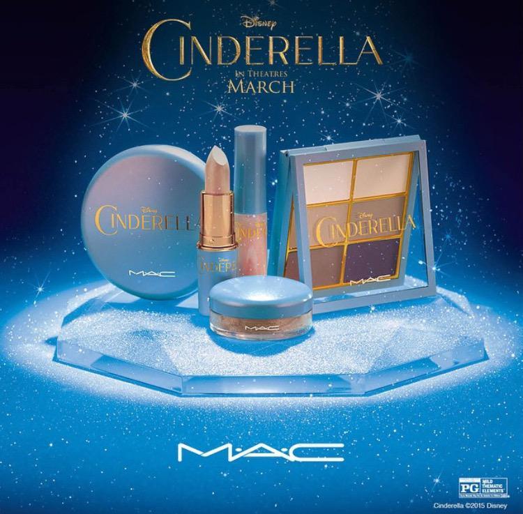 mac-cinderella-makeup-collab