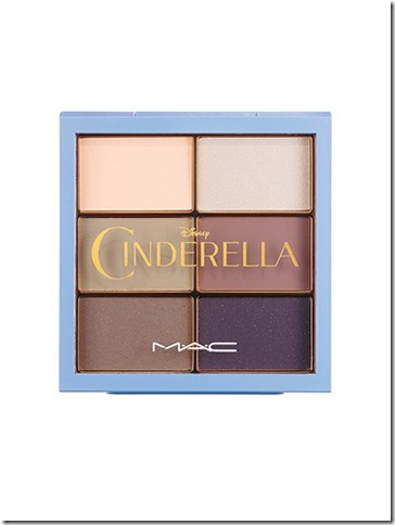 mac-cinderella-eye-shadow-palette-stroke-of-midnight