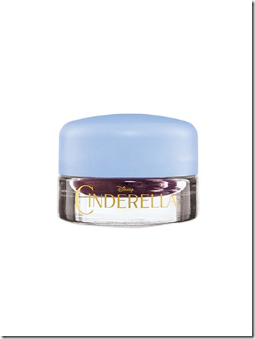 mac-cinderella-fluidline-macroviolet