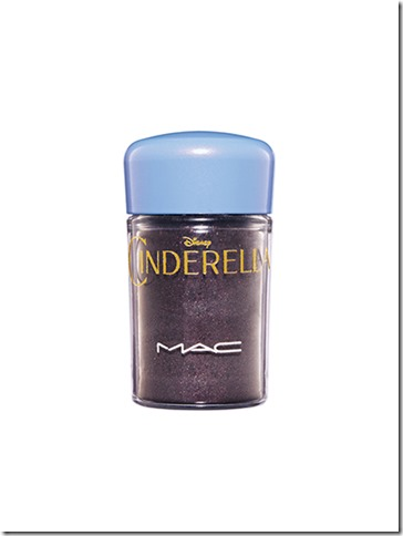 mac-cinderella-pigment-evil-stepmother