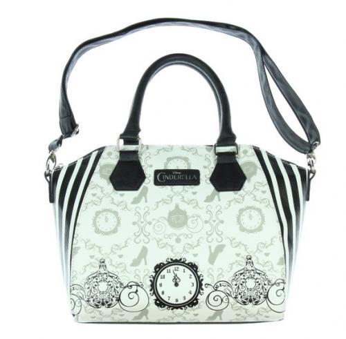 2015-03-11 20_08_13-Disney Cinderella Carriage Bag_ Handbags_ Amazon.com