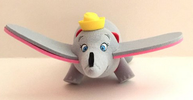 2015-03-18 12_26_27-Amazon.com_ Disney Parks Dumbo The Flying Elephant Car Antenna Topper Top NEW_ E