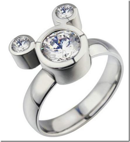 2015-03-04 03_47_20-Amazon.com_ AMDXD Jewelry Stainless Steel Women's Rings Mickey Head CZ White_ Je