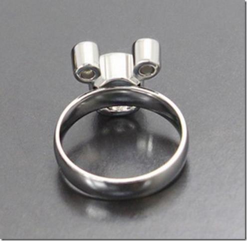 2015-03-04 03_53_54-Amazon.com_ AMDXD Jewelry Stainless Steel Women's Rings Mickey Head CZ White_ Je