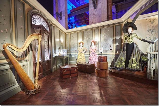 Exhibition-11