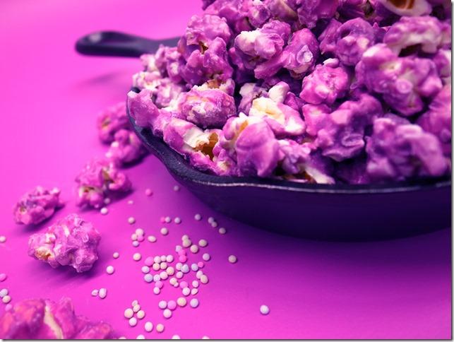 Purple-Popcorn-3
