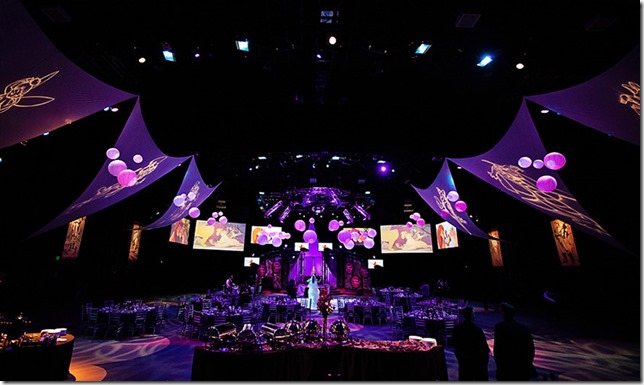 ca_wishes_venues_stage_17_1