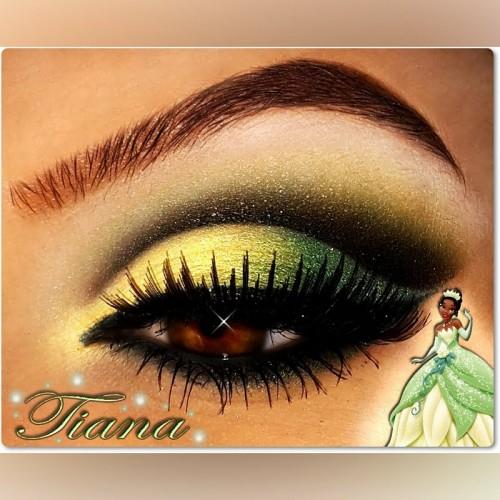 tiana-inspired-make-up_look_ac20f8bc87a8fa737140242a7f6e98e2_look