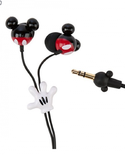 2015-04-25 09_48_38-Amazon.com_ Mickey Mouse Earbuds_ Electronics