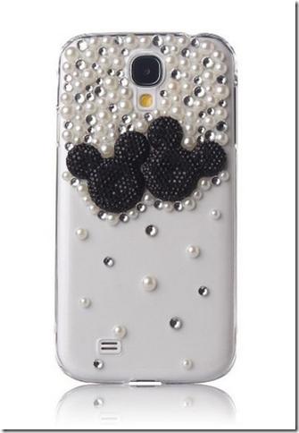 2015-04-06 04_20_57-Amazon.com_ Aenmil(TM) 3D Bling Crystal Pearl Mickey Minnie Mouse Diamond Transp