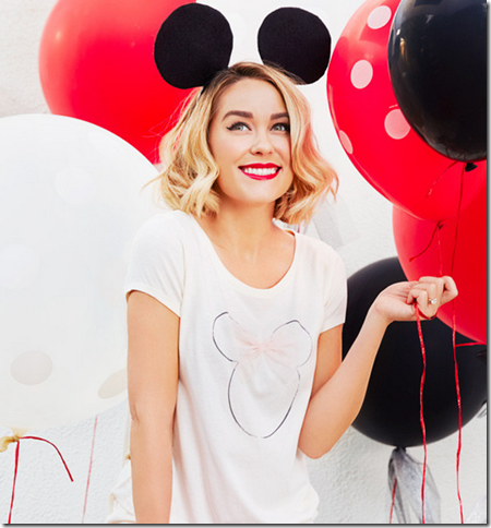 2015-04-10 09_11_26-Lauren Conrad's Minnie Mouse Collection for Kohl's Revealed—Take a Look! _ E! On