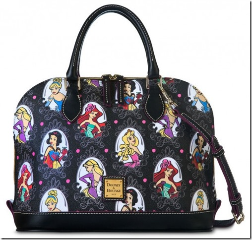 Disney_Dooney_and_Bourke_Runway_Princess_Satchel_Mouse_to_Your_House_1024x1024