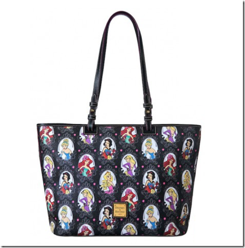 Disney_Dooney_and_Bourke_Runway_Princess_Shopper_Tote_Mouse_to_Your_House_1024x1024
